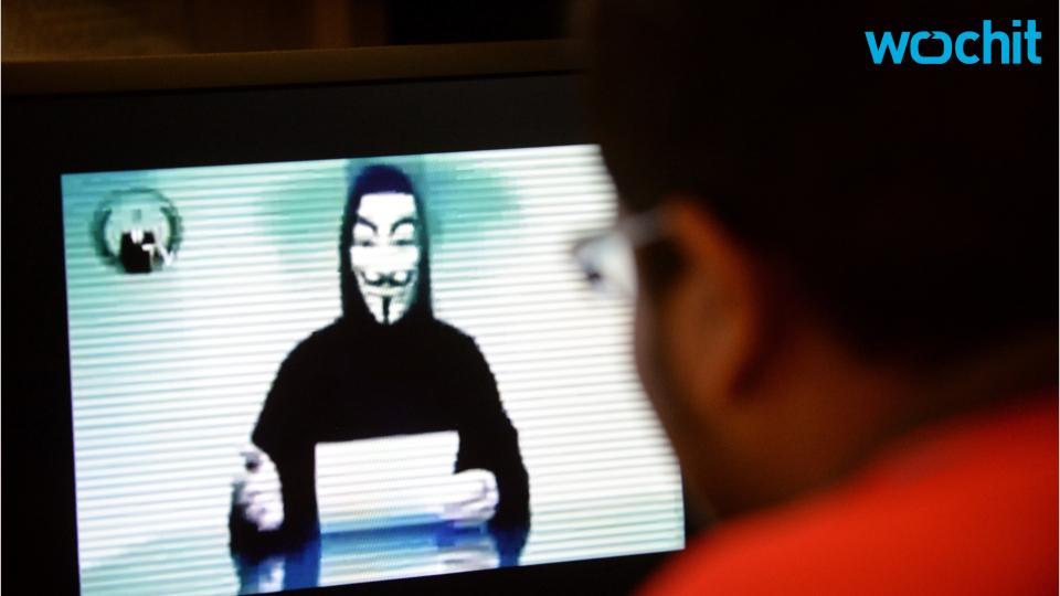 Singapore Ups the Ante in Cyber Security Fight