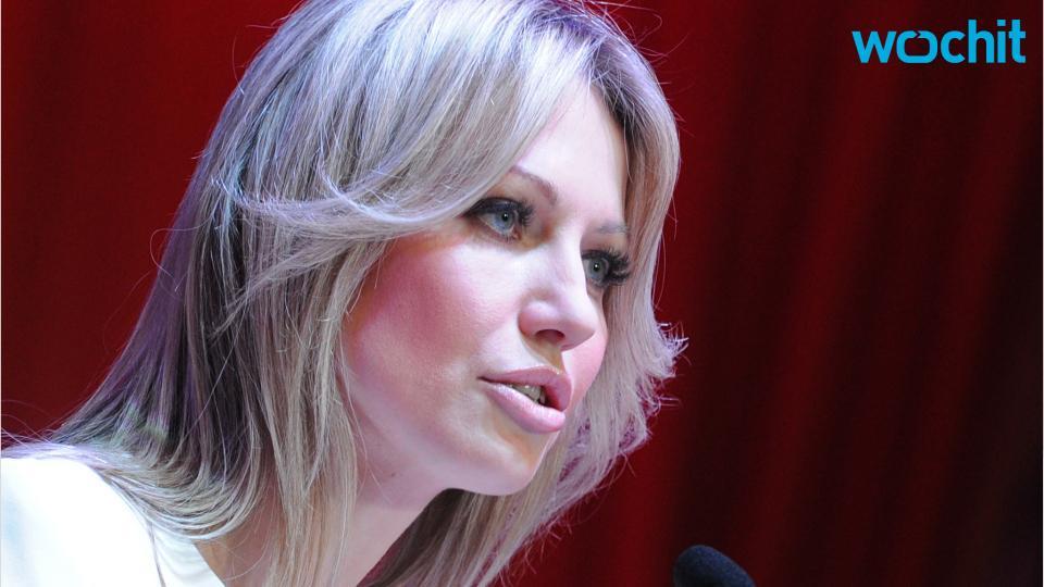 Poland's 'Barbie' Presidential Candidate Sparks Frustration of Poles Hoping for Left's Revival